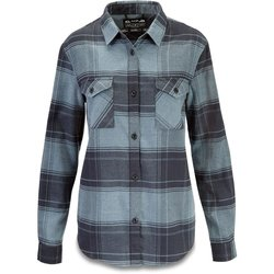 Dakine Noella Women's Tech Flannel