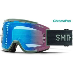 Smith Optics Squad MTB Off Road Goggle