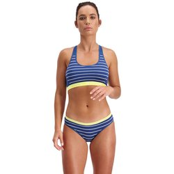 Mons Royale Sierra Sports Bra