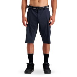 Mons Royale Virage Men's Short
