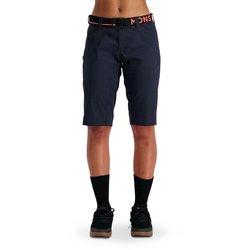 Mons Royale Virage Women's Shorts