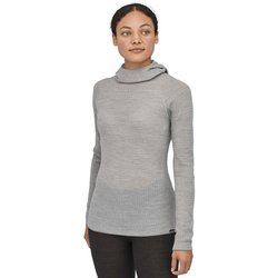 Patagonia Women's Capilene® Air Hoody
