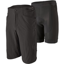 Patagonia Men's Dirt Craft Bike Shorts
