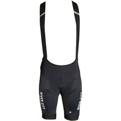 River City Bicycles Assos T. Equipe S7 Bibshort