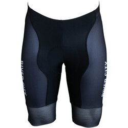 River City Bicycles Castelli Men's Short