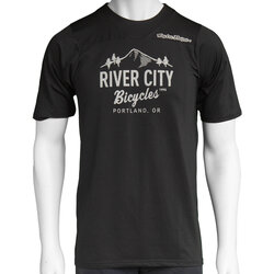 River City Bicycles Troy Lee Designs Skyline MTB Jersey