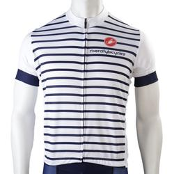 River City Bicycles Castelli Cape Cod Jersey