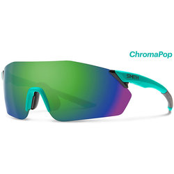 Smith Optics Smith Reverb ChromaPop