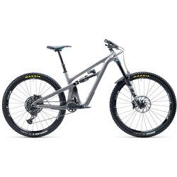 Yeti Cycles SB150 C2 GX