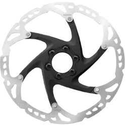 Shimano Deore XT SM-RT76 Rotor 180mm 6 Bolt