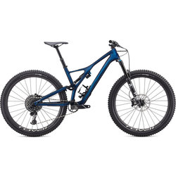 Specialized Stump Jumper Expert Carbon 29
