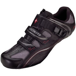 Specialized Torch Road Shoe Womens