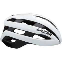 Lazer Sport Sphere MIPS
