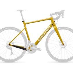 Santa Cruz Stigmata-3 CC Frameset 2020