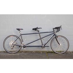 Santana Sovereign Tandem - Large