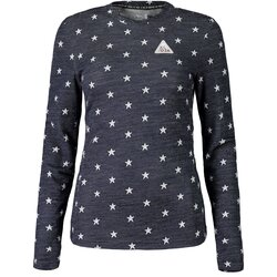 Maloja SesvennaM. LS Women's Baselayer