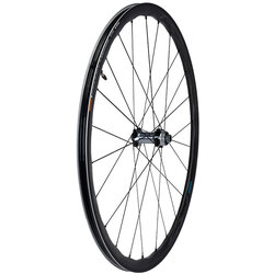 Shimano Ultegra WH-RS770 C30 TL Disc Wheelset