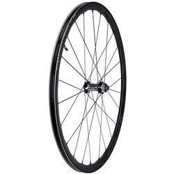 Shimano Ultegra WH-RS770 C30 TL Disc Wheelset
