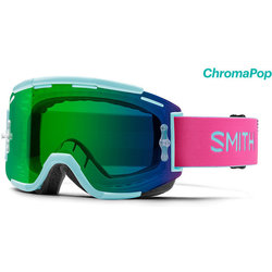 Smith Optics Smith Squad MTB Bike Goggles