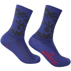 The Athletic Community Reef Socks