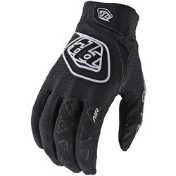 Troy Lee Designs Youth Air Glove - Black