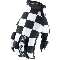 Troy Lee Designs Air Glove - Checker