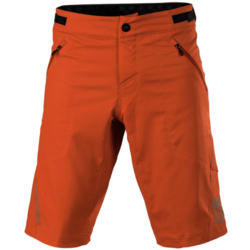 Troy Lee Designs Skyline Short Shell - No Liner - Clay
