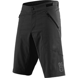 Troy Lee Designs Skyline Short Shell - No Liner