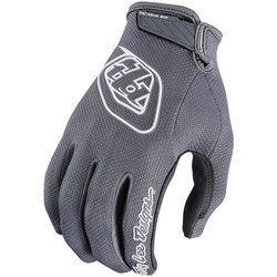 Troy Lee Designs Air Glove - Gray