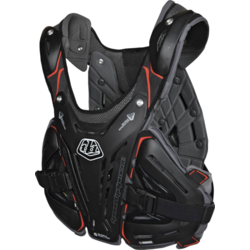 Troy Lee Designs Youth Chest Protector