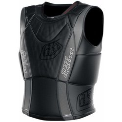 Troy Lee Designs Vest Protection