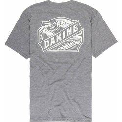 Dakine Twin Peaks Tech Tee