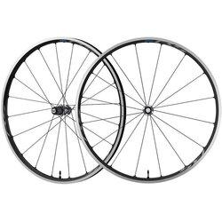 Shimano Ultegra WH-RS500 Tubeless Wheelset