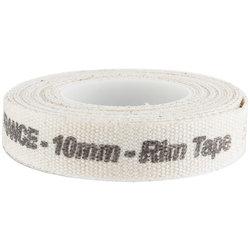 Velox Rim Tape - Standard Tube Rim