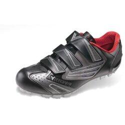 Vittoria V-Epic MTB Shoe