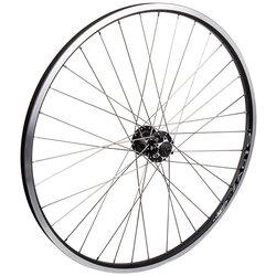 Wheel Master Front Mtn Wheel, 26