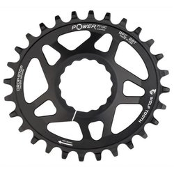 Wolf Tooth Components Direct Mount Chainring - RaceFace Cinch