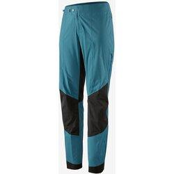 Patagonia Women's Dirt Roamer Storm Pants