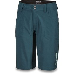 Dakine Xena Women's Bike Short - Star Gazer