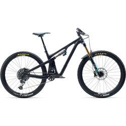 Yeti Cycles SB130 TLR T2 X01