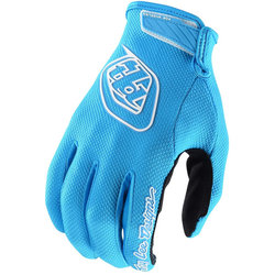 Troy Lee Designs Air Glove - Light Blue