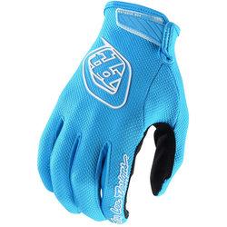 Troy Lee Designs Air Glove - Light Blue
