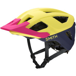 Smith Optics Session MIPS - Citron & Ink