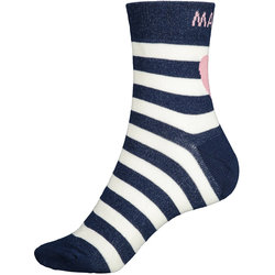 Maloja LiumaM. Heart Women's Sock