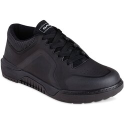 Dakine Drift Shoes