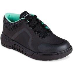Dakine Women's Drift Shoes