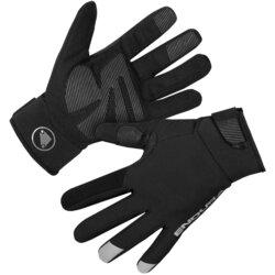 Endura Strike Women's Glove