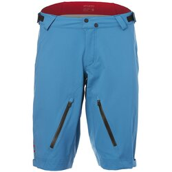 Giro Havoc H2O Women's Short - Storm