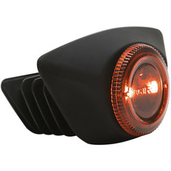 Giro Giro Helmet Mount Tail Light