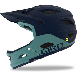 Giro Switchblade MIPS - Limited Edition